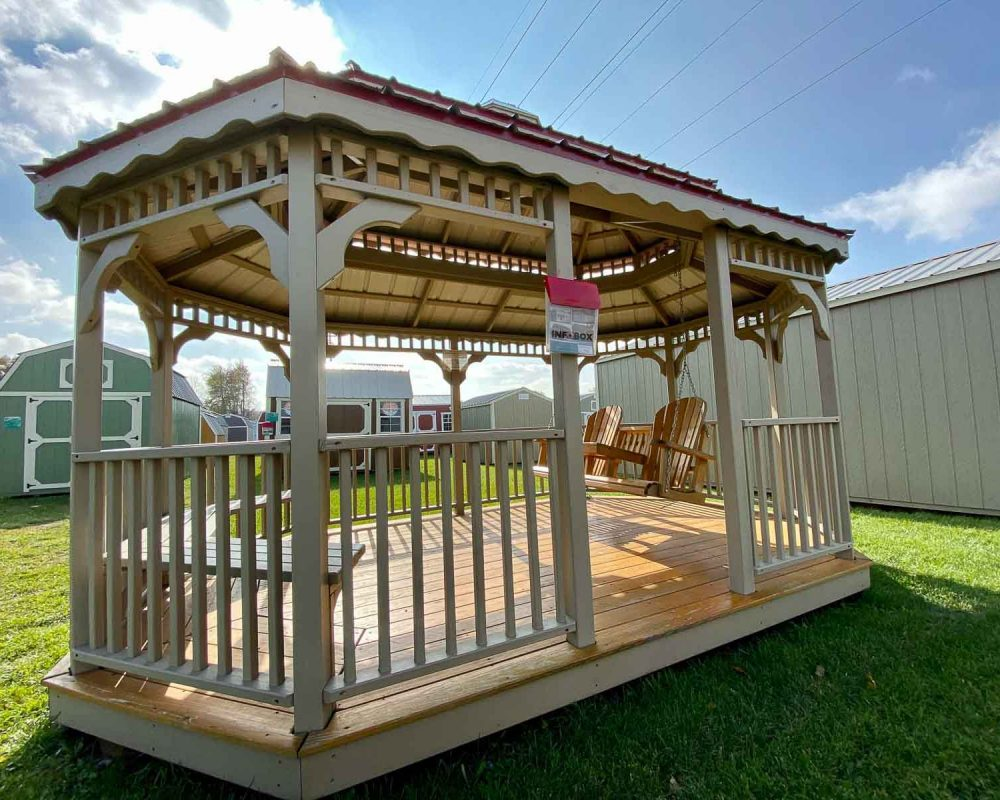 Amish-Built-Gazebo-Adrian-Monroe