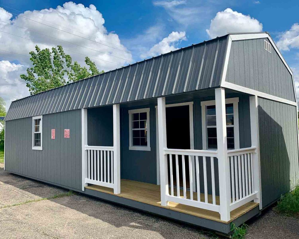 amish-built-storage-casita-lofted