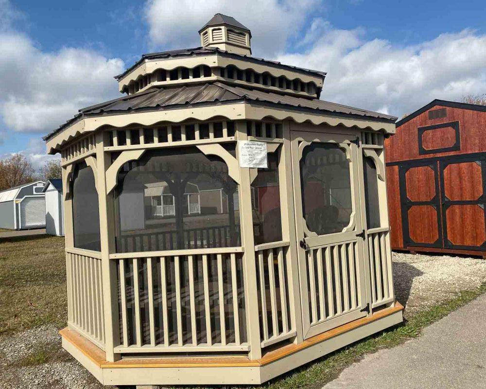 amish-outdoor-buildings-133