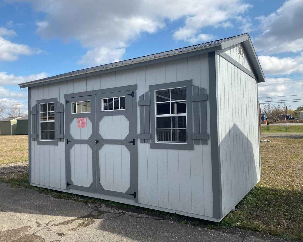 amish-storage-shed-monroe-location